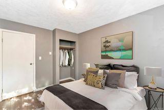 Photo 4: 367 Kislingbury Lane in : VR Six Mile Half Duplex for sale (View Royal)  : MLS®# 860126