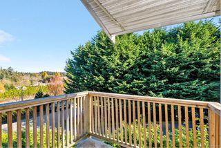 Photo 20: 367 Kislingbury Lane in : VR Six Mile Half Duplex for sale (View Royal)  : MLS®# 860126