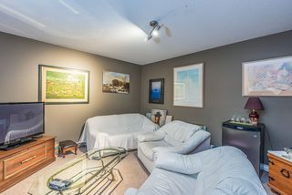 "Photo 19: 501 34101 OLD YALE Road in Abbotsford: Central Abbotsford Condo for sale in ""Yale Terrace"" : MLS®# R2518126"