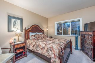 "Photo 14: 501 34101 OLD YALE Road in Abbotsford: Central Abbotsford Condo for sale in ""Yale Terrace"" : MLS®# R2518126"