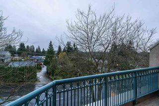 Photo 20: 501 34101 OLD YALE Road: Condo for sale in Abbotsford: MLS®# R2518126