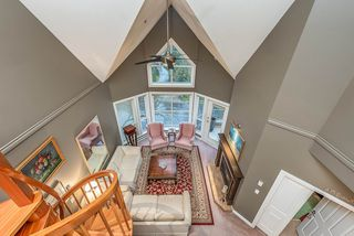 "Photo 15: 501 34101 OLD YALE Road in Abbotsford: Central Abbotsford Condo for sale in ""Yale Terrace"" : MLS®# R2518126"