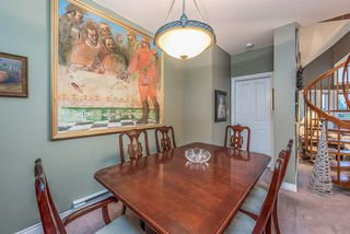 "Photo 13: 501 34101 OLD YALE Road in Abbotsford: Central Abbotsford Condo for sale in ""Yale Terrace"" : MLS®# R2518126"