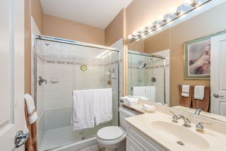 "Photo 18: 501 34101 OLD YALE Road in Abbotsford: Central Abbotsford Condo for sale in ""Yale Terrace"" : MLS®# R2518126"