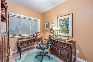 "Photo 16: 501 34101 OLD YALE Road in Abbotsford: Central Abbotsford Condo for sale in ""Yale Terrace"" : MLS®# R2518126"