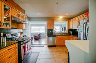 Photo 6: 2275 240 Street in Langley: Campbell Valley House for sale : MLS®# R2523705