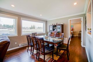 Photo 11: 2275 240 Street in Langley: Campbell Valley House for sale : MLS®# R2523705