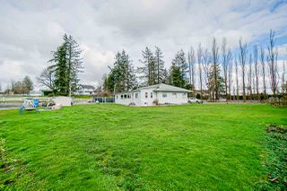 Photo 38: 2275 240 Street in Langley: Campbell Valley House for sale : MLS®# R2523705