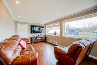 Photo 9: 2275 240 Street in Langley: Campbell Valley House for sale : MLS®# R2523705