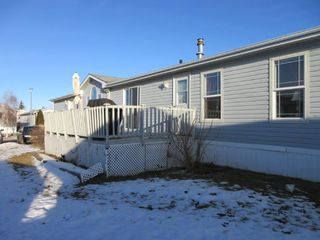 Photo 22: 1609 Jubilee Crescent NW: Sherwood Park Mobile for sale : MLS®# E4224257