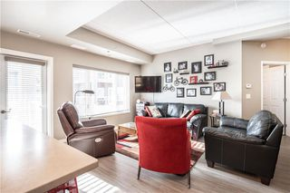 Photo 4: 305 260 Fairhaven Road in Winnipeg: Linden Woods Condominium for sale (1M)  : MLS®# 202100869