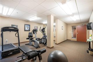 Photo 29: 305 260 Fairhaven Road in Winnipeg: Linden Woods Condominium for sale (1M)  : MLS®# 202100869
