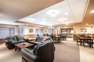 Photo 28: 305 260 Fairhaven Road in Winnipeg: Linden Woods Condominium for sale (1M)  : MLS®# 202100869