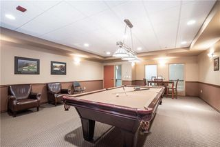 Photo 30: 305 260 Fairhaven Road in Winnipeg: Linden Woods Condominium for sale (1M)  : MLS®# 202100869