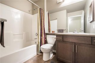 Photo 21: 305 260 Fairhaven Road in Winnipeg: Linden Woods Condominium for sale (1M)  : MLS®# 202100869