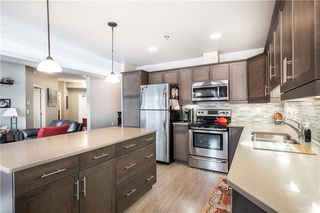 Photo 12: 305 260 Fairhaven Road in Winnipeg: Linden Woods Condominium for sale (1M)  : MLS®# 202100869