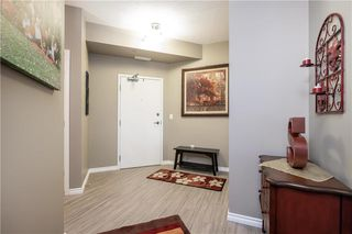 Photo 2: 305 260 Fairhaven Road in Winnipeg: Linden Woods Condominium for sale (1M)  : MLS®# 202100869