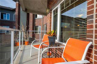 Photo 26: 305 260 Fairhaven Road in Winnipeg: Linden Woods Condominium for sale (1M)  : MLS®# 202100869