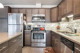 Photo 10: 305 260 Fairhaven Road in Winnipeg: Linden Woods Condominium for sale (1M)  : MLS®# 202100869