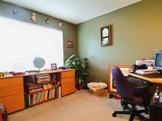 "Photo 7: 305 5556 201A Street in Langley: Langley City Condo for sale in ""MICHAUD GARDENS"" : MLS®# F2705422"