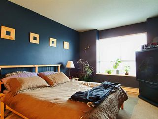 "Photo 8: 305 5556 201A Street in Langley: Langley City Condo for sale in ""MICHAUD GARDENS"" : MLS®# F2705422"