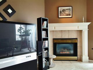 "Photo 6: 305 5556 201A Street in Langley: Langley City Condo for sale in ""MICHAUD GARDENS"" : MLS®# F2705422"