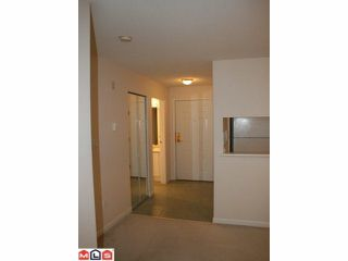 "Photo 2: # 306 1588 BEST ST: White Rock Condo for sale in ""The Monterey"" (South Surrey White Rock)  : MLS®# F1005930"