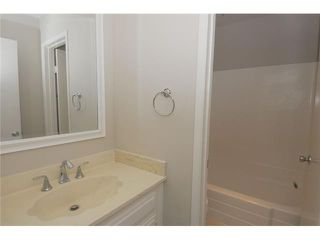 Photo 11: PACIFIC BEACH All Other Attached for sale : 2 bedrooms : 4667 Ocean Blvd # 301