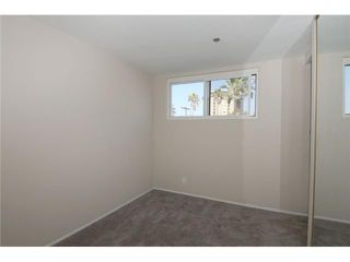 Photo 10: PACIFIC BEACH All Other Attached for sale : 2 bedrooms : 4667 Ocean Blvd # 301