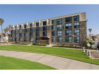 Photo 12: PACIFIC BEACH All Other Attached for sale : 2 bedrooms : 4667 Ocean Blvd # 301