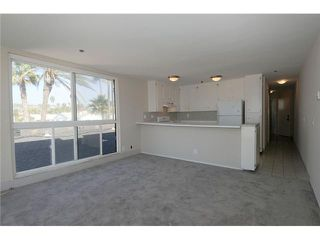 Photo 6: PACIFIC BEACH All Other Attached for sale : 2 bedrooms : 4667 Ocean Blvd # 301