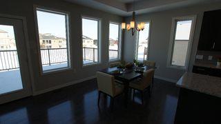 Photo 6: 21 Aspen Drive East in Oakbank: Anola / Dugald / Hazelridge / Oakbank / Vivian Residential for sale (North East Winnipeg)  : MLS®# 1205600