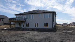 Photo 2: 21 Aspen Drive East in Oakbank: Anola / Dugald / Hazelridge / Oakbank / Vivian Residential for sale (North East Winnipeg)  : MLS®# 1205600