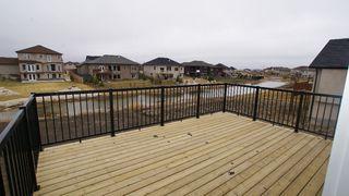 Photo 20: 21 Aspen Drive East in Oakbank: Anola / Dugald / Hazelridge / Oakbank / Vivian Residential for sale (North East Winnipeg)  : MLS®# 1205600