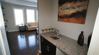 Photo 9: 21 Aspen Drive East in Oakbank: Anola / Dugald / Hazelridge / Oakbank / Vivian Residential for sale (North East Winnipeg)  : MLS®# 1205600