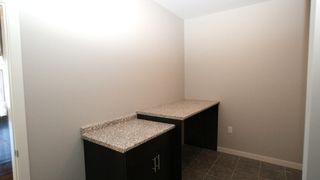 Photo 17: 21 Aspen Drive East in Oakbank: Anola / Dugald / Hazelridge / Oakbank / Vivian Residential for sale (North East Winnipeg)  : MLS®# 1205600