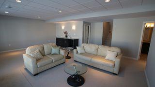 Photo 16: 21 Aspen Drive East in Oakbank: Anola / Dugald / Hazelridge / Oakbank / Vivian Residential for sale (North East Winnipeg)  : MLS®# 1205600