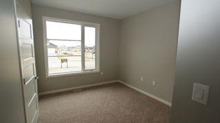 Photo 23: 21 Aspen Drive East in Oakbank: Anola / Dugald / Hazelridge / Oakbank / Vivian Residential for sale (North East Winnipeg)  : MLS®# 1205600