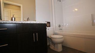 Photo 24: 21 Aspen Drive East in Oakbank: Anola / Dugald / Hazelridge / Oakbank / Vivian Residential for sale (North East Winnipeg)  : MLS®# 1205600