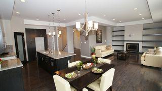 Photo 19: 21 Aspen Drive East in Oakbank: Anola / Dugald / Hazelridge / Oakbank / Vivian Residential for sale (North East Winnipeg)  : MLS®# 1205600