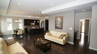 Photo 22: 21 Aspen Drive East in Oakbank: Anola / Dugald / Hazelridge / Oakbank / Vivian Residential for sale (North East Winnipeg)  : MLS®# 1205600