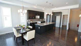 Photo 18: 21 Aspen Drive East in Oakbank: Anola / Dugald / Hazelridge / Oakbank / Vivian Residential for sale (North East Winnipeg)  : MLS®# 1205600