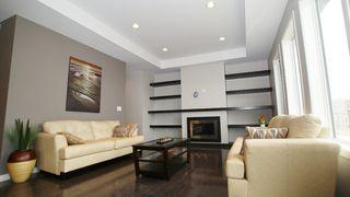 Photo 21: 21 Aspen Drive East in Oakbank: Anola / Dugald / Hazelridge / Oakbank / Vivian Residential for sale (North East Winnipeg)  : MLS®# 1205600