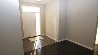 Photo 10: 21 Aspen Drive East in Oakbank: Anola / Dugald / Hazelridge / Oakbank / Vivian Residential for sale (North East Winnipeg)  : MLS®# 1205600
