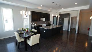 Photo 4: 21 Aspen Drive East in Oakbank: Anola / Dugald / Hazelridge / Oakbank / Vivian Residential for sale (North East Winnipeg)  : MLS®# 1205600