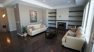 Photo 8: 21 Aspen Drive East in Oakbank: Anola / Dugald / Hazelridge / Oakbank / Vivian Residential for sale (North East Winnipeg)  : MLS®# 1205600