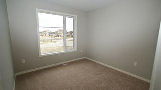 Photo 25: 21 Aspen Drive East in Oakbank: Anola / Dugald / Hazelridge / Oakbank / Vivian Residential for sale (North East Winnipeg)  : MLS®# 1205600