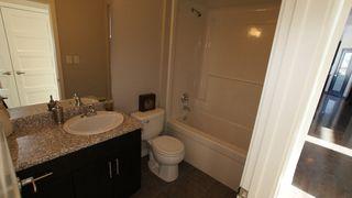 Photo 12: 21 Aspen Drive East in Oakbank: Anola / Dugald / Hazelridge / Oakbank / Vivian Residential for sale (North East Winnipeg)  : MLS®# 1205600