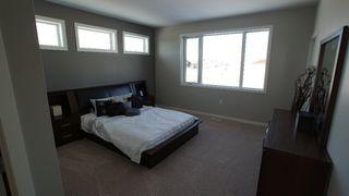 Photo 11: 21 Aspen Drive East in Oakbank: Anola / Dugald / Hazelridge / Oakbank / Vivian Residential for sale (North East Winnipeg)  : MLS®# 1205600
