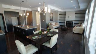 Photo 3: 21 Aspen Drive East in Oakbank: Anola / Dugald / Hazelridge / Oakbank / Vivian Residential for sale (North East Winnipeg)  : MLS®# 1205600